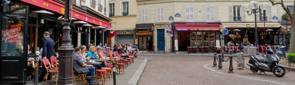 SoSE 2018 – Paris