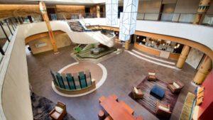 ancsi-lobby-atrium-2234-hor-wide