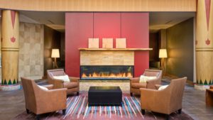 ancsi-lobby-fireplace-2236-hor-wide