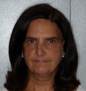 Judith Dahmann